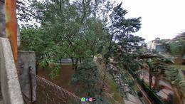 Foto Casa en Venta en  San Telmo ,  Capital Federal  Piedras al 1200