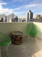 Foto Departamento en Venta en  Caballito ,  Capital Federal          Senillosa al 400, piso 9°
