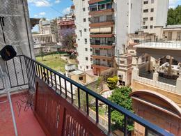 Foto Departamento en Venta en  Rosario ,  Santa Fe  San Lorenzo al 700