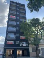 Foto Departamento en Alquiler en  Villa Luro ,  Capital Federal  Av. Lope de Vega  al 1000