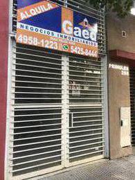 Foto Local en Alquiler en  Almagro ,  Capital Federal  Pringles al 200