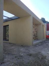 Foto Casa en Venta en  Villa Catalina,  Rio Ceballos  Villa Catalina Campos Verdes