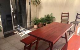 Foto thumbnail Casa en Venta en  Malvín ,  Montevideo  Proxima a la Rambla de Malvin y a principales avenidas.