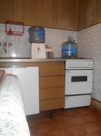 Foto Casa en Venta en  Mataderos ,  Capital Federal  Diego de Olavarrieta al 1500