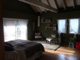 Foto Casa en Venta | Alquiler temporario en  La Bota,  Ingeniero Maschwitz  VENTA  | EXCELENTE CASA c/Jardin y Pileta