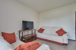 Foto Departamento en Venta en  Villa Saenz Peña,  Tres De Febrero  Beazley N° 750  3 C
