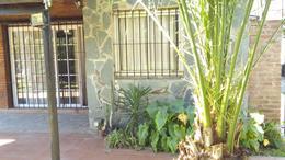 Foto thumbnail Casa en Venta en  Centro,  Ingeniero Maschwitz  Corrientes al 700