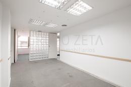 Foto Oficina en Venta en  Centro (Capital Federal) ,  Capital Federal  Talcahuano al 400