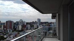Foto Departamento en Alquiler en  Nuñez ,  Capital Federal  3 de Febrero al 2800
