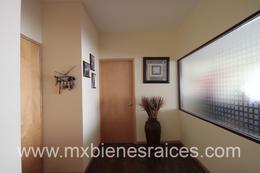 Foto Departamento en Venta en  Hacienda de las Palmas,  Huixquilucan  Departamento en Venta en Hda. de las Palmas