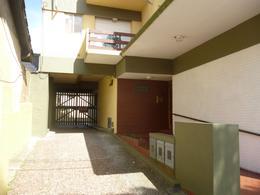 Foto thumbnail Departamento en Alquiler temporario en  San Bernardo Del Tuyu ,  Costa Atlantica  San Juan 1640, 5° B - San Bernardo