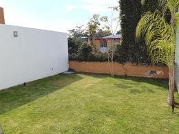 Foto Casa en Venta en  Lomas de Tetela,  Cuernavaca  Venta de casa en fracc. con seguridad, Lomas Tétela, Cuernavaca…Clave 3363