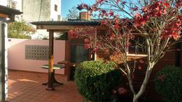 Foto thumbnail Casa en Alquiler en  San Antonio De Padua,  Merlo  Carlos Pelegrini al 500