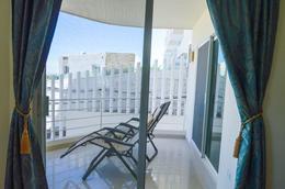 Foto Departamento en Venta en  Colina del Sol,  La Paz  Colina del Sol