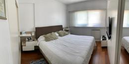 Foto Casa en Venta en  Tigre,  Tigre  Vicente Lopez al 400