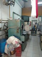 Foto Fondo de Comercio en Venta en  San Miguel ,  G.B.A. Zona Norte  Delia