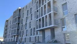 Foto Departamento en Venta en  Venice Tigre,  Tigre  Depatamento dos ambientes en venta. Edificio Balandras. Complejo Venice. Tigre