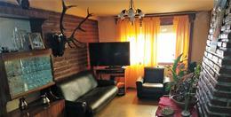 Foto Casa en Venta en  Santa Rosa,  Capital  Escuela Normal al 300 - Santa Rosa
