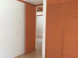 Foto Departamento en Renta en  Residencial San Mateo,  Atizapán de Zaragoza  Calzada San Mateo No. 8