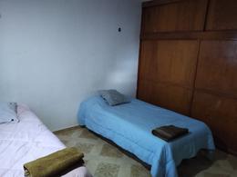 Foto Casa en Venta en  Cancún Centro,  Cancún          CASA EN VENTA EN SM 50 CANCÚN C2336