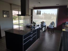 Foto Casa en Venta en  San Eliseo Golf & Country,  Countries/B.Cerrado  Ruta 58 km 18,5