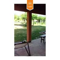 Foto Casa en Venta en  Merlo,  Junin  Crisólito al 500