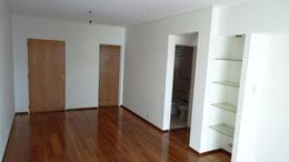 Foto thumbnail Departamento en Alquiler en  Retiro,  Centro  Suipacha al 1200