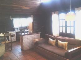 Foto Casa en Venta en  Villa Carlos Paz,  Punilla  Goethe al 1100