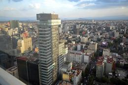 Foto Departamento en Venta en  Cuauhtemoc ,  Ciudad de Mexico  Departamento en venta en Reforma, CDMX