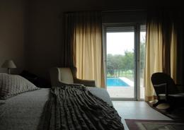 Foto Casa en Venta en  Villa Warcalde,  Cordoba  El Bosque
