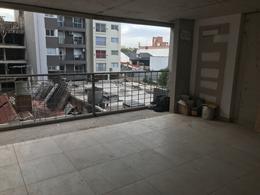 Foto thumbnail Departamento en Venta en  Moron ,  G.B.A. Zona Oeste  Sucre 538 6ºB