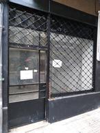 Foto Local en Alquiler en  Centro (Montevideo),  Montevideo  Florida al 1200