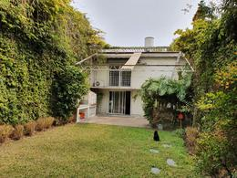 Foto Casa en Venta en  Palermo ,  Capital Federal  uriarte al 1800