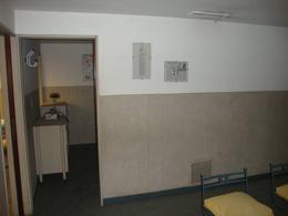 Foto Oficina en Alquiler en  Área Centro Este ,  Capital  General Fotheringham al 100. Oficinas/Consultorios en Alquiler