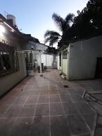Foto Casa en Venta en  Temperley,  Lomas De Zamora  San Mariano N° 47