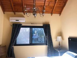 Foto Casa en Venta en  Loma Verde,  Escobar  Casa en venta con parrilla, jardin, piscina climatizada en El Aromo, Escobar