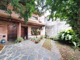 Foto PH en Venta en  Villa Ballester,  General San Martin  Chivilcoy al 4900 E/Lavalle y Alvear