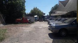 Foto thumbnail Terreno en Venta en  Moreno ,  G.B.A. Zona Oeste  Calle Mitre entre AV. Victorica y Tte Oscar Camilli