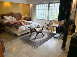 Foto Casa en Venta en  Barrio Norte ,  Capital Federal  MARISCAL RAMON CASTILLA al 3000