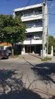Foto Departamento en Alquiler en  Adrogue,  Almirante Brown  BYNNON 1470 2DO B Entre plaza Espora y Drumond