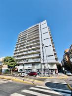 Foto Departamento en Venta en  Nuñez ,  Capital Federal  Nuñez al 2400