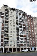 Foto Departamento en Venta en  Barrio Norte ,  Capital Federal  Avenida del libertador al 1100