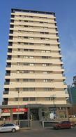 Foto thumbnail Departamento en Venta en  Centro,  Rio Cuarto  Arrollo Piedras Blancas al 700