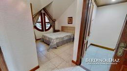 Foto Casa en Venta en  Beverly Hills,  Punta del Este          Preciosa Mansión  en Exclusivo Barrio Beverly Hills