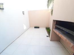 Foto PH en Venta en  Villa del Parque ,  Capital Federal  Pedro Lozano al 3700 - ESPECTACULAR TRIPLEX EN VENTA -