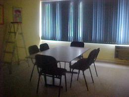 Foto Oficina en Renta en  Petrolera,  Tampico  ELO-074 OFICINA AV. UNIVERSIDAD COL. PETROLERA
