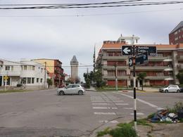 Foto Terreno en Venta en  Stella Maris,  Mar Del Plata  Colon al 1000