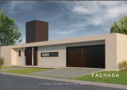 Foto Casa en Venta en  Siete Soles,  Malagueño  Casa Parterres Siete Soles