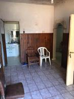Foto Casa en Venta en  Concordia,  Concordia  Balcarce al 500