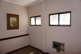 Foto Oficina en Venta en  Centro (Capital Federal) ,  Capital Federal  Suipacha al 700